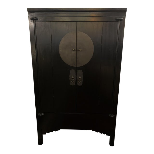Chinese Wedding Cabinet For Sale