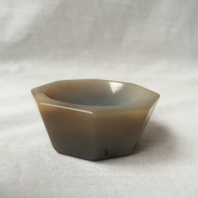 Petite Soapstone Dish - Image 4 of 5