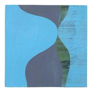 """Margaret Neill """"Whisper"""" Painting For Sale"""