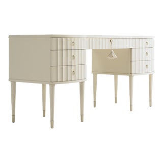 Lady's Desk For Sale