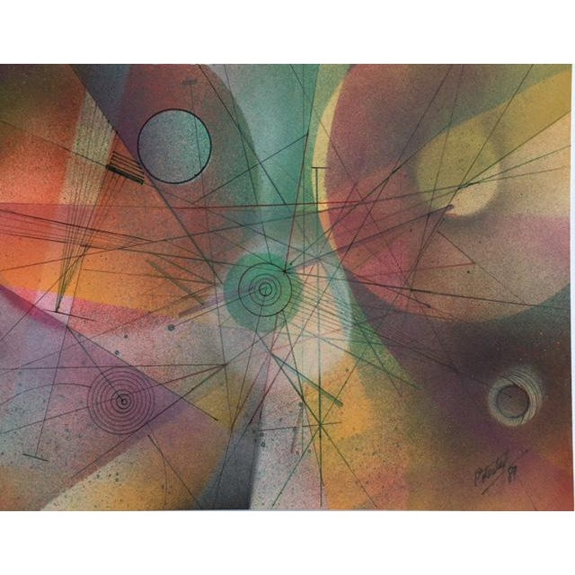 Arturo Potestad was an amazing Cuban artist that recently passed at the age of 100. (1916-2016) He left Cuba in 1969 where...