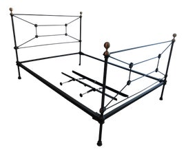 Image of Bed Frames
