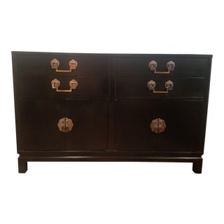 Landstrom Chinoiserie Sideboard/Buffet