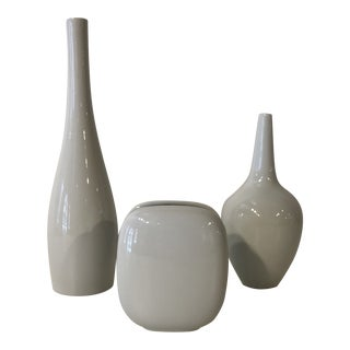 Rosenthal Studio Line For Sale