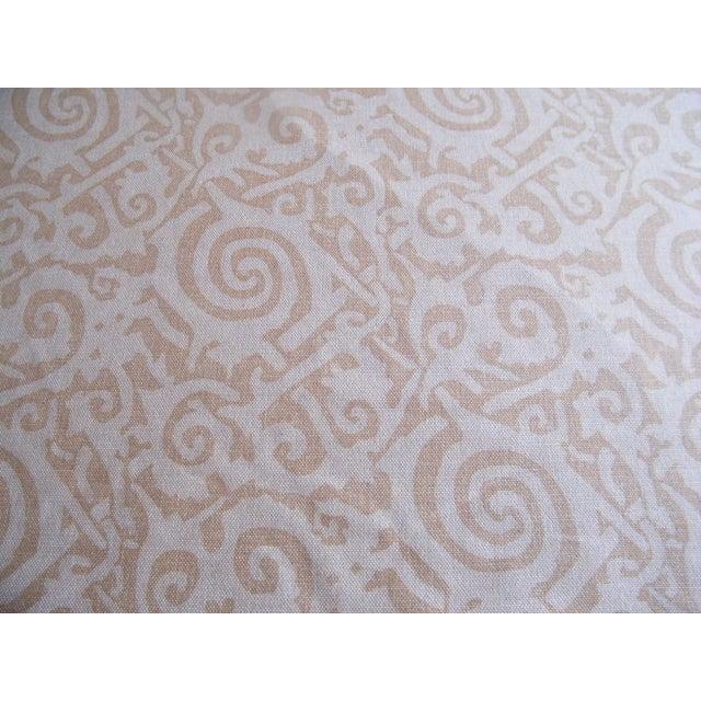 Vervain Frescobaldi Inca Fabric - 1 Yard - Image 1 of 5