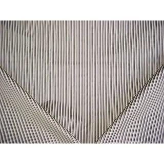 Ralph Lauren Palm Desert Weave Textured Tweed Upholstery Fabric - 8 7/8 Yards For Sale