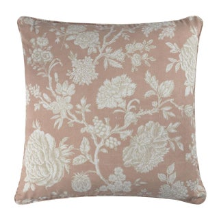 Inka Esma Pillow For Sale