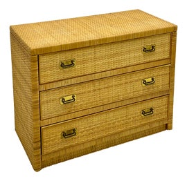 Image of Dressers and Chests of Drawers in Atlanta