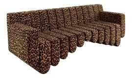 Image of Hall Sofas
