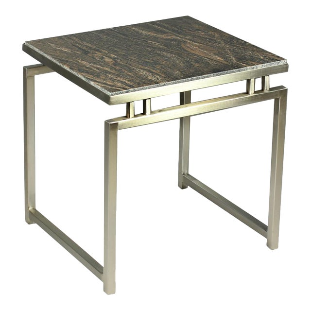Sarried Ltd Tierra Table For Sale