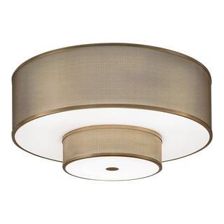 """Golden Bronze Light (23.6"""")"""