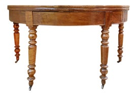 Image of Dining Tables in Nashville