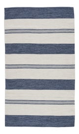 Image of Patio Outdoor Rugs