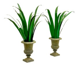 Image of Chelsea House Inc Vessels and Vases