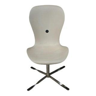 Gideon Kramer 1 Ion Chair For Sale