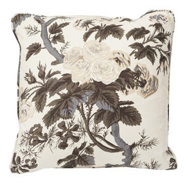 Image of Decorative Pillows Sale