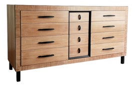 Image of Thomasville Dressers and Chests of Drawers