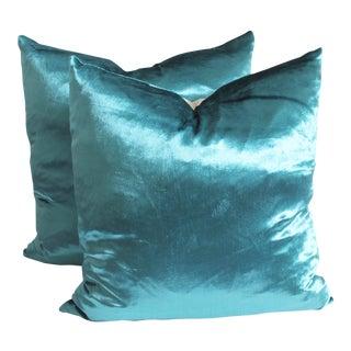 Aqua Velvet For Sale