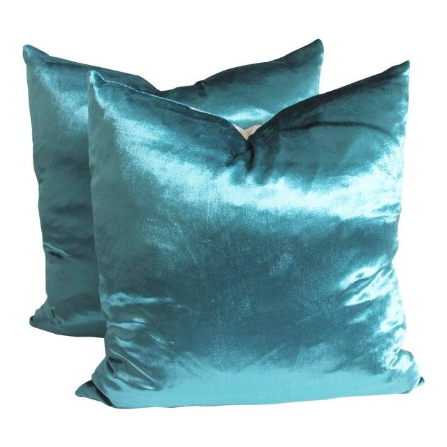 Aqua Velvet - Image 1 of 4