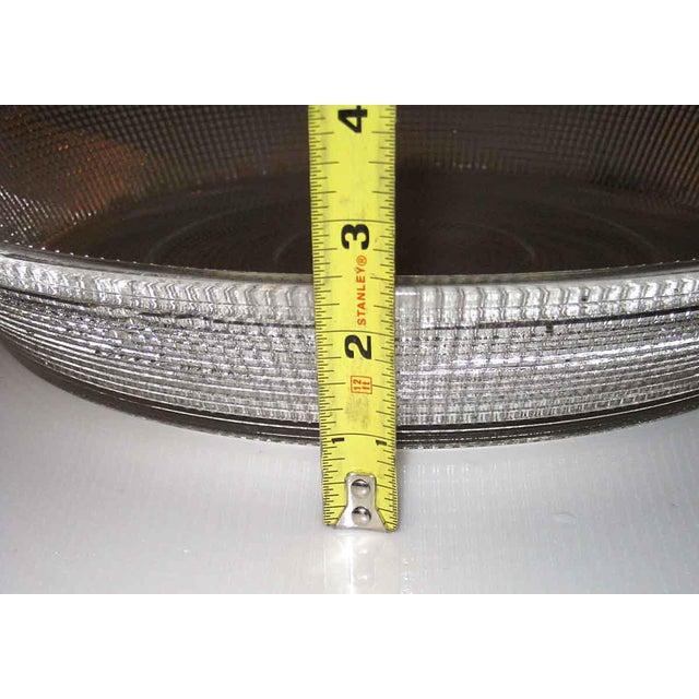 Holophane Endural Lens - Image 6 of 7