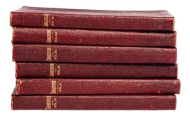 Image of Shakespeare Books