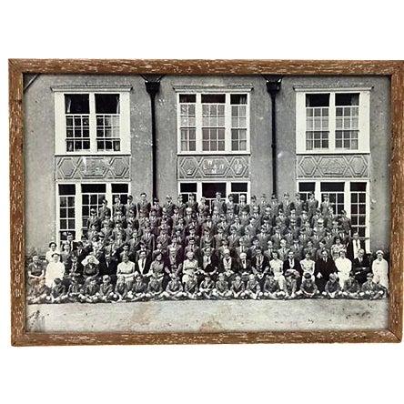 English Boys' School Photography - Image 1 of 3