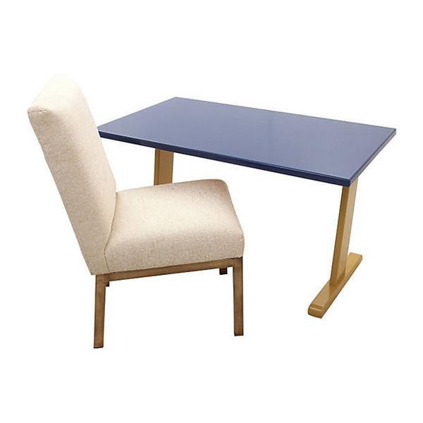 Midcentury-Modern Task Desk - Image 2 of 7