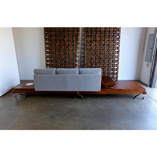 Martin Borenstein Sofa For Sale In Los Angeles - Image 6 of 13