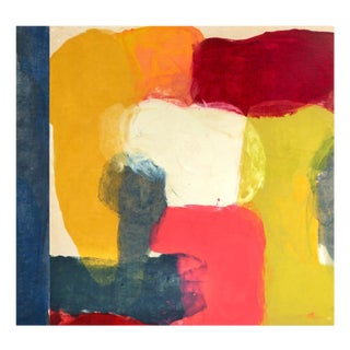 """Tracey Adams """"Obligation to Retreat"""", Painting For Sale"""