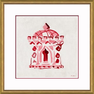 """""""Sussex"""" By Dana Gibson, Framed Art Print For Sale"""
