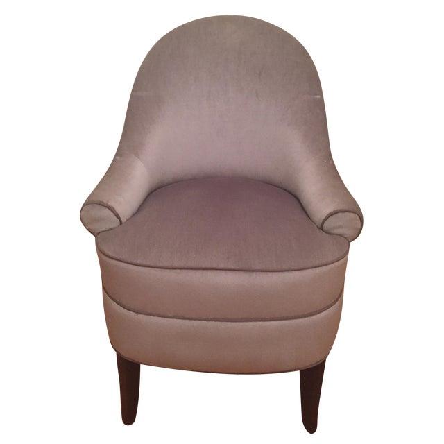 Venfield Custom Vanity Chair - Image 1 of 6