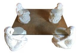 Image of Safari Tables
