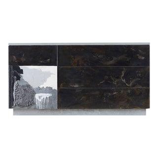 Dresser No. 1, Usa, 2019 For Sale