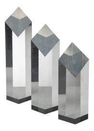Image of Plastic Sculpture