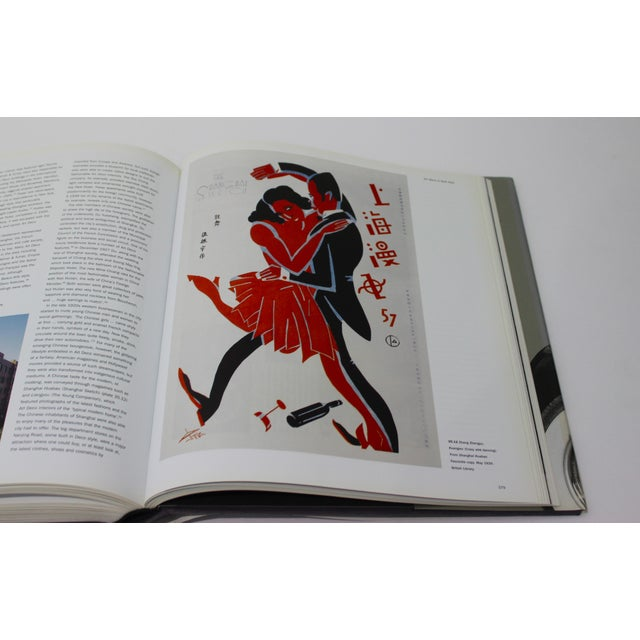 """""""Art Deco 1910-1939"""" Coffee Table Book by Victoria & Albert Museum For Sale - Image 11 of 13"""