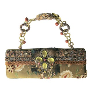 Mary Frances Purse For Sale