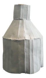 Image of Gray Pendant Lighting