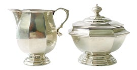 Image of Creamers