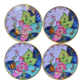 Image of Enamel Dinnerware