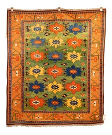 Image of Rugs in Seattle