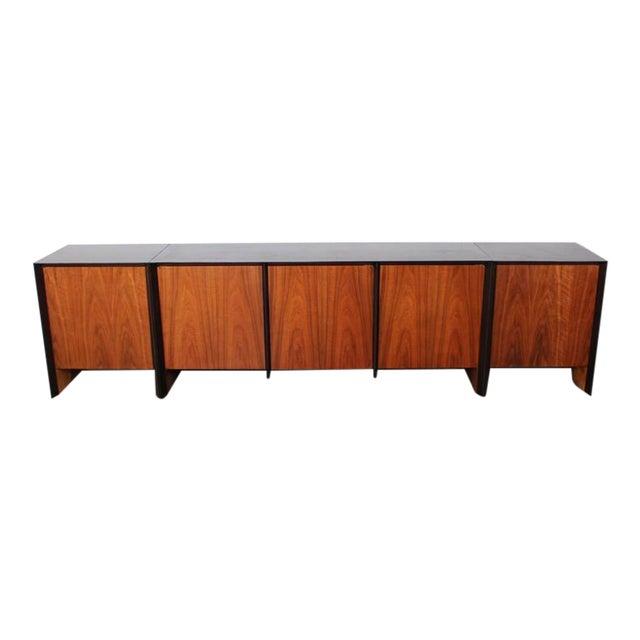 Large Cabinet by T.H. Robsjohn-Gibbings - Image 1 of 10