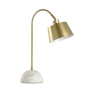 Wildwood Brax Lamp For Sale