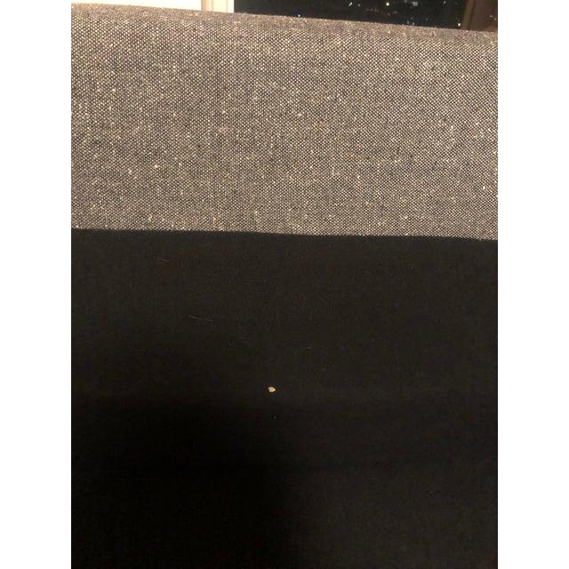 West Elm Hamilton Sofa For Sale In Phoenix - Image 6 of 8
