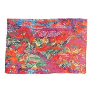 """Ege Art Line Rug """"Genesis"""" by Edel Skov For Sale"""