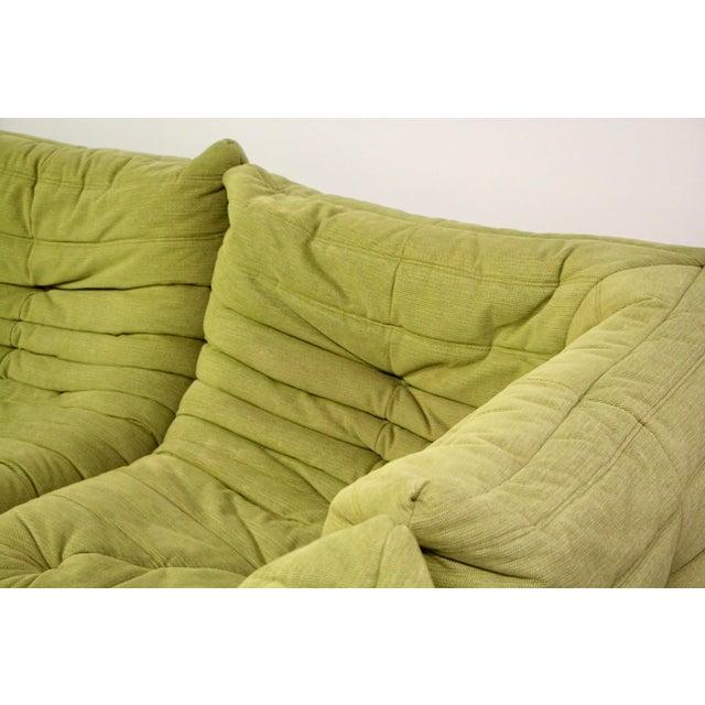 Modern Ligne Roset Togo Sofa For Sale - Image 12 of 13