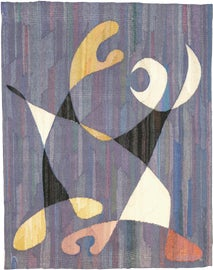 Image of Scandinavian Textile Art