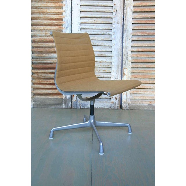 Pair of Eames Side Chairs - Image 3 of 8