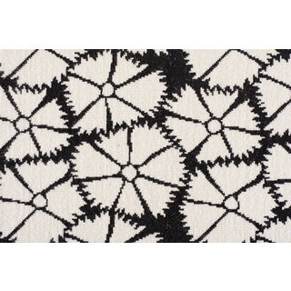 Stark Studio Rugs, Pranzo, Sample Preview