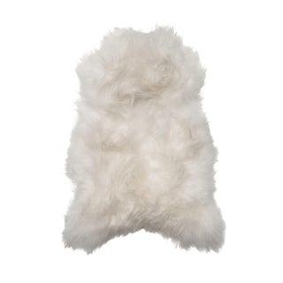 Gambrell Renard Classic Sheepskin Throw For Sale