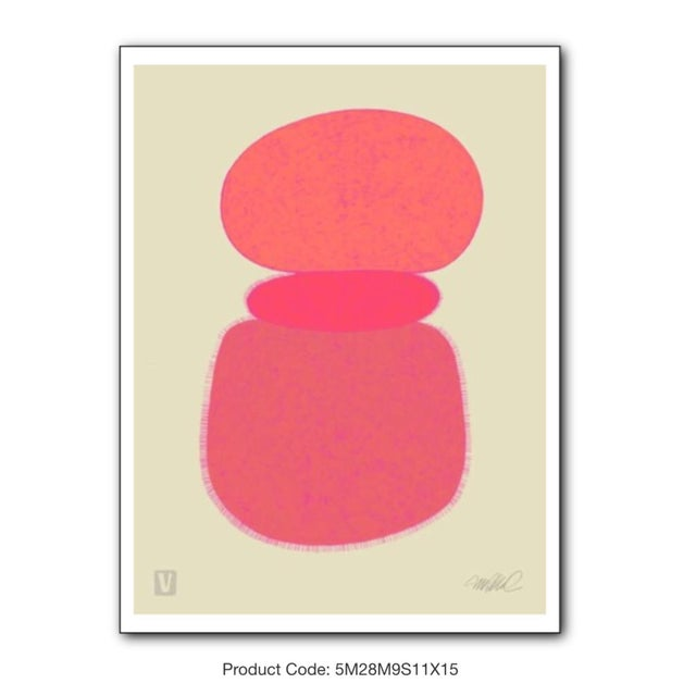 Premium Giclee Paper This is a thick (21-mil) heavy weight (310g) paper with the luxurious style of traditional artists'...